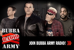 4135dbba Privacy Policy | Bubba Army Radio®